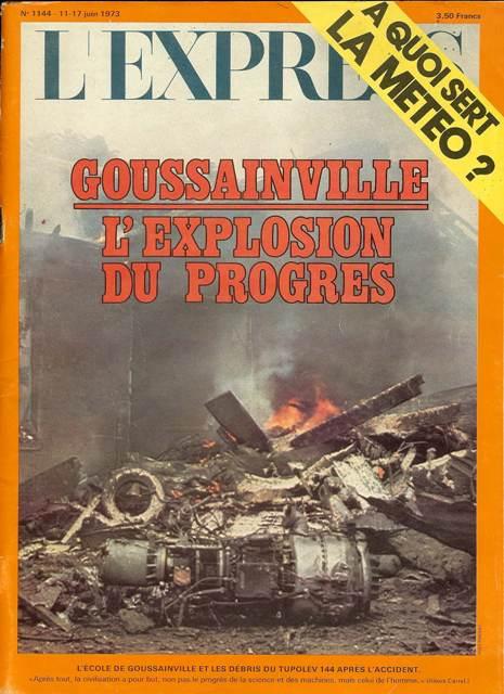 2_1973_Tupolev-144_crash-test_robin-des-bois