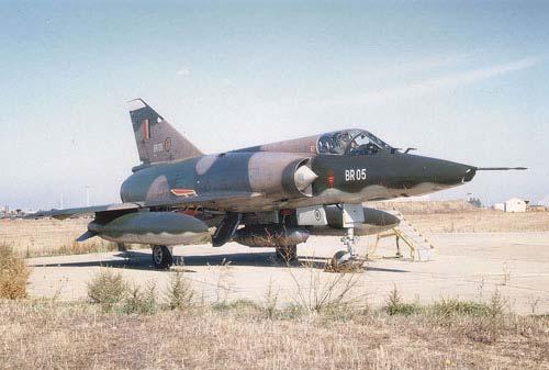 3-MirageV_BR05_crash-test_robin-des-bois