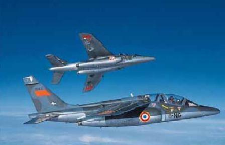 6-Alphajet_BEAD_1juillet2004_crash-test_robin-des-bois