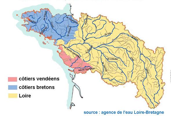 Loire-bretagne_pcb_robin-des-bois