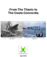 From-Titanic-To-Costa-Concordia_robin-des-bois
