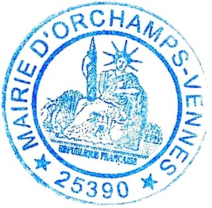 25-tampon-mairie-orchamps-vennesRobindesBois