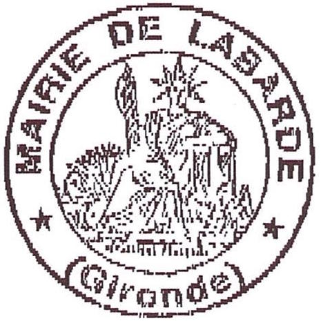 33-tampon-mairie-labardeRobindesBois