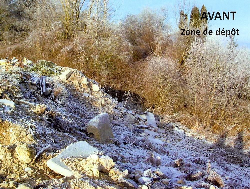 39-decharge-pont-de-poitte-zone-depot-avantRobindesBois