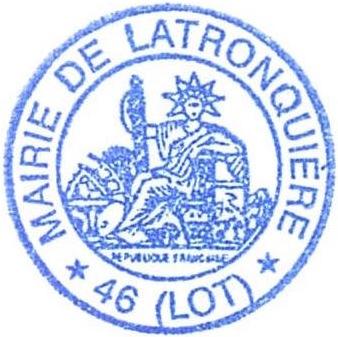 46-tampon-mairie-latronquiereRobindesBois