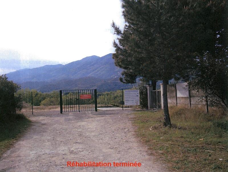 66-le-boulou-apres-rehabilitationRobindesBois