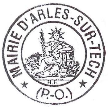 66-tampon-mairie-arles-sur-techRobindesBois