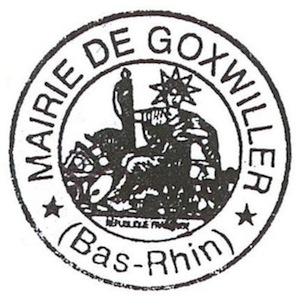 67-tampon-mairie-goxwillerRobindesBois