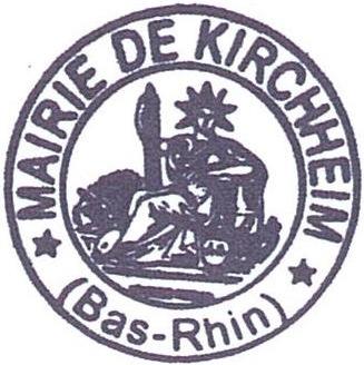 67-tampon-mairie-kirchheimRobindesBois