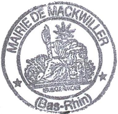 67-tampon-mairie-mackwillerRobindesBois