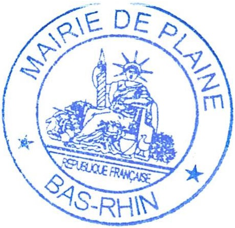 67-tampon-mairie-plaineRobindesBois