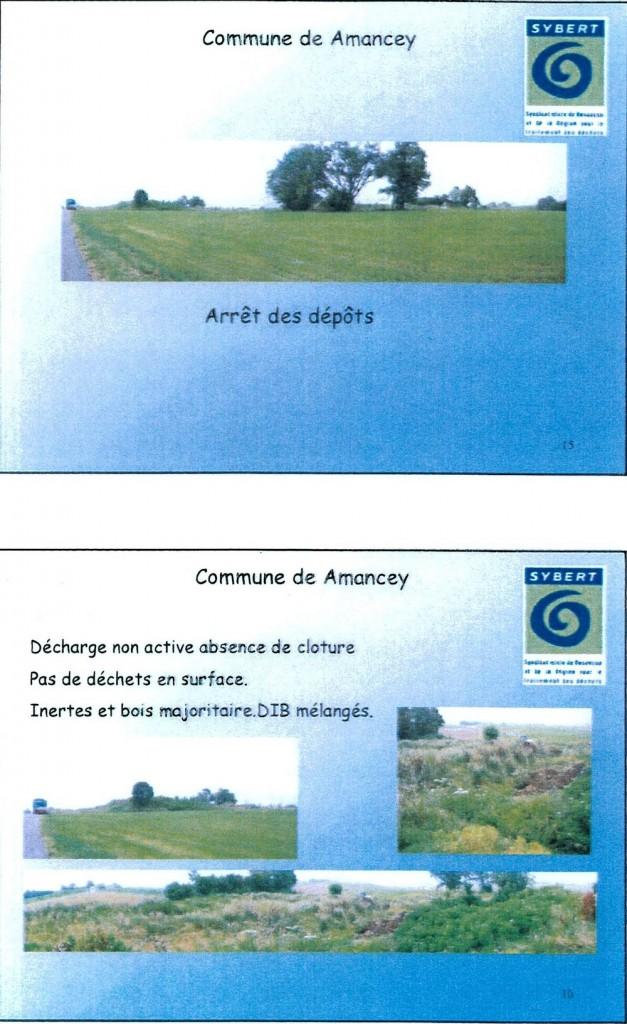 amancey-sybert-photo1-RobindesBois