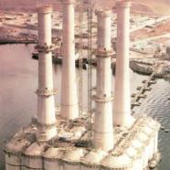 Shell nous garantit un avenir noir