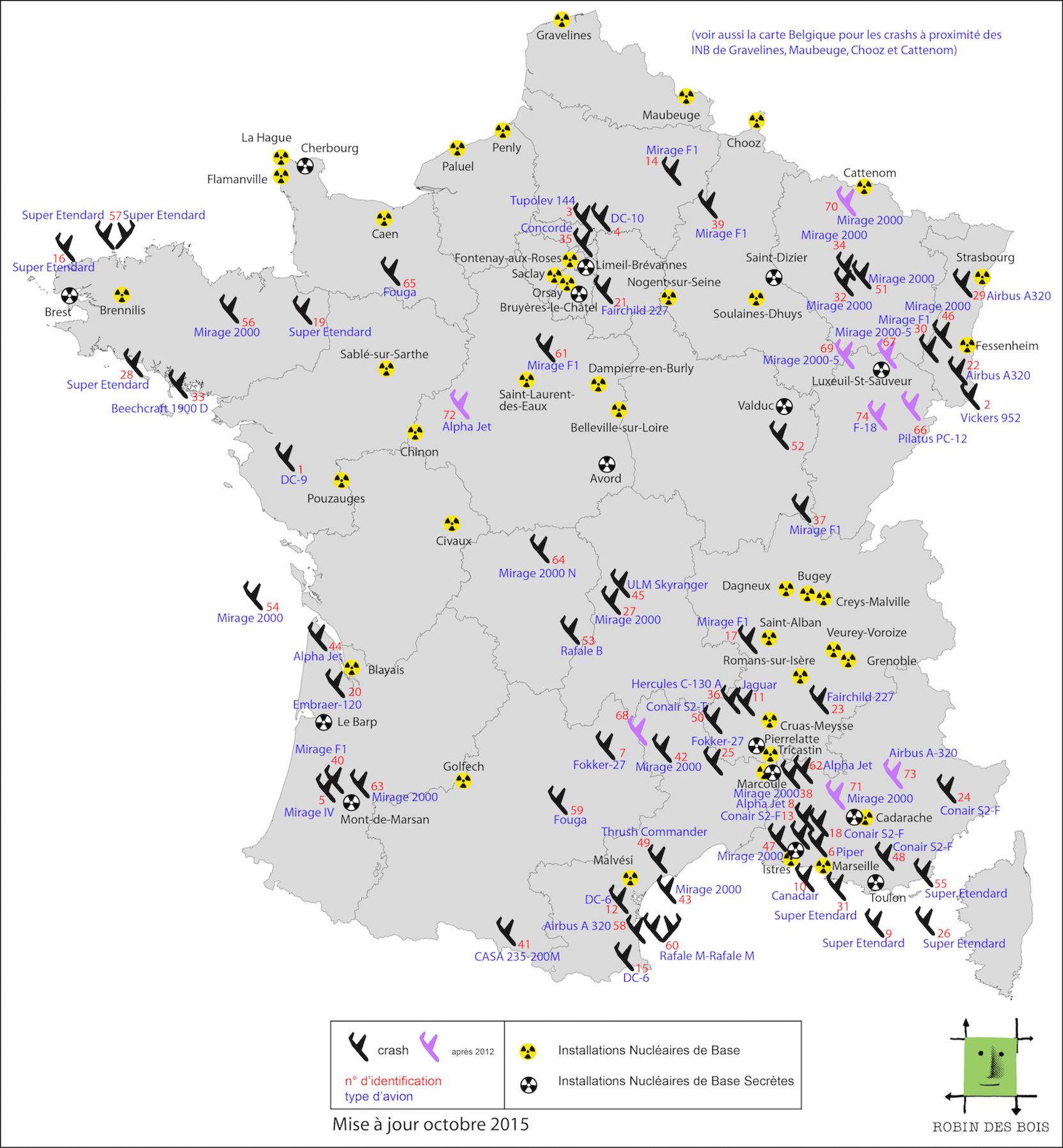 France_inb_avions-Robindesbois