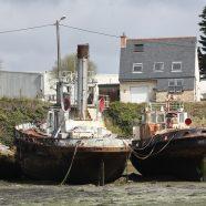 """""""Shipbreaking"""" #56, the International Shipbreaking Show"""