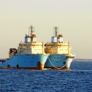 The International Shipbreaking Show