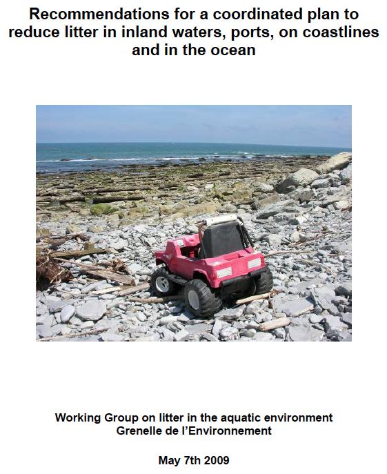 marine-litter-plan