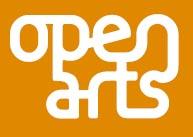 open_arts
