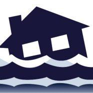 (Français) Alerte inondations