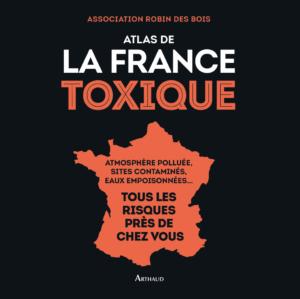 couv-atlas-france-toxique