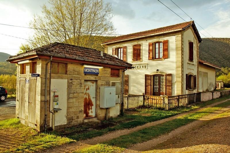 12_Fondamente_Gare_de_Montpaon-PCB-2016_robin-des-bois