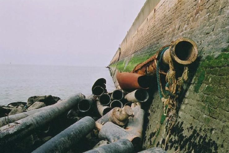 canalisation-port-2000RobindesBois