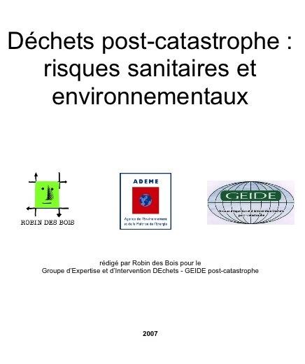 dechets-post-cata-rapport-robindesbois