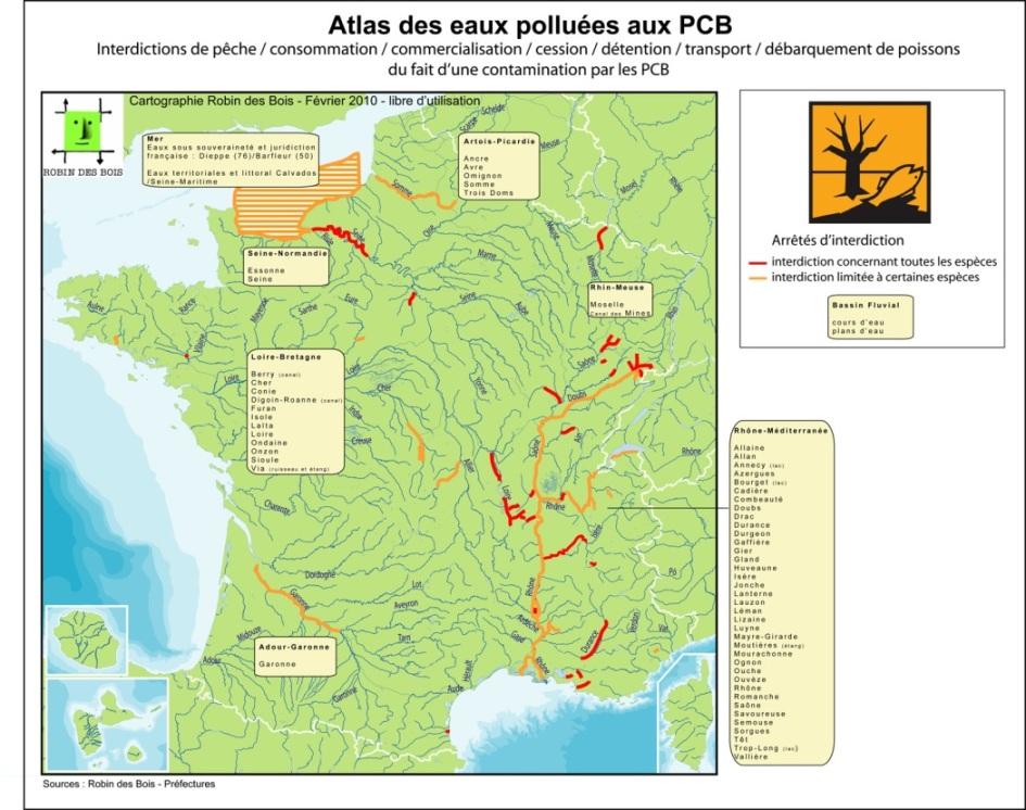 Carte_PCB_fev10-Robindesbois