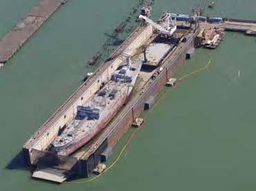 ALC19-dock-flottantRobindesBois