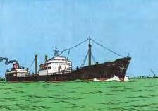 ALC19-bateauTintinRobindesBois