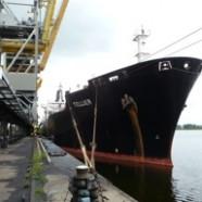 """""""Shipbreaking"""" #24"""