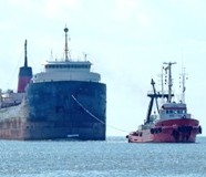 """""""Shipbreaking"""" # 25"""