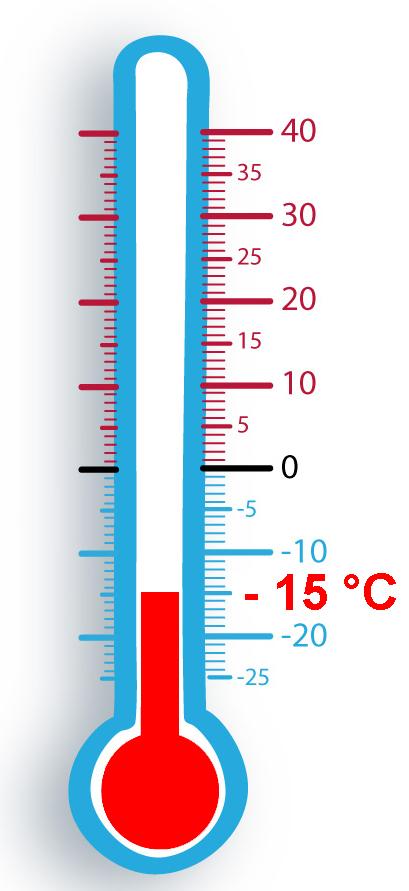 thermometre-15_RobindesBois
