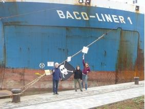 ALC31-BacoLinerRobindesBois