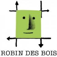 (Français) Avis: Robin des Bois renforce son équipe