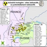 (Français) Erradium