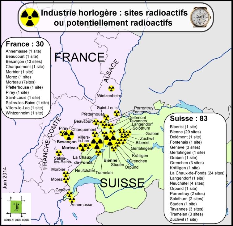 France-Suisse_radium_robindesbois