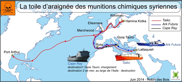 carte-munitions-chimiques-syriennes-RobindesBois