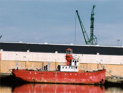 bateau-phare-robindesbois