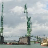 La France dilapide le patrimoine maritime