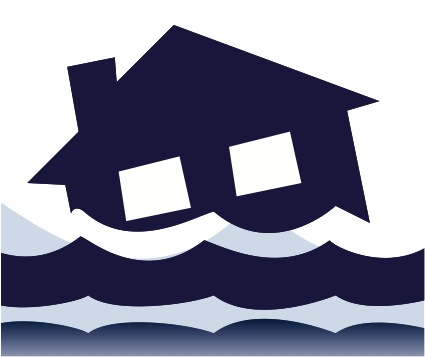 particulier-inondation-robindesbois-2013