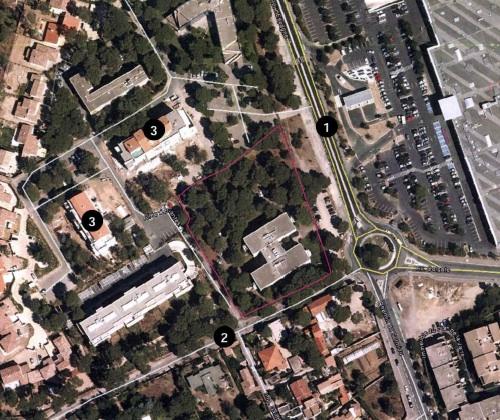 projet-immo-MarseilleRobindesBois