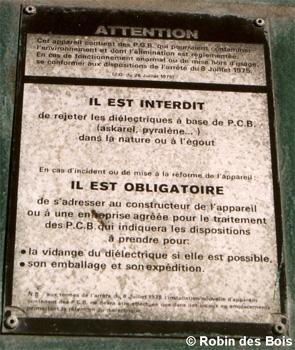1-intro-4-obligatoire-robindesbois