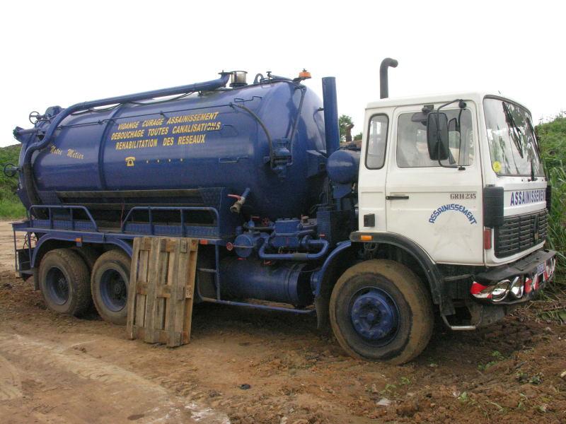 camion-robindesbois