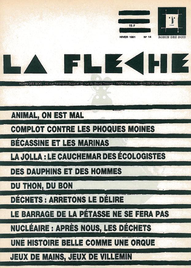 Fleche-14-robindesbois