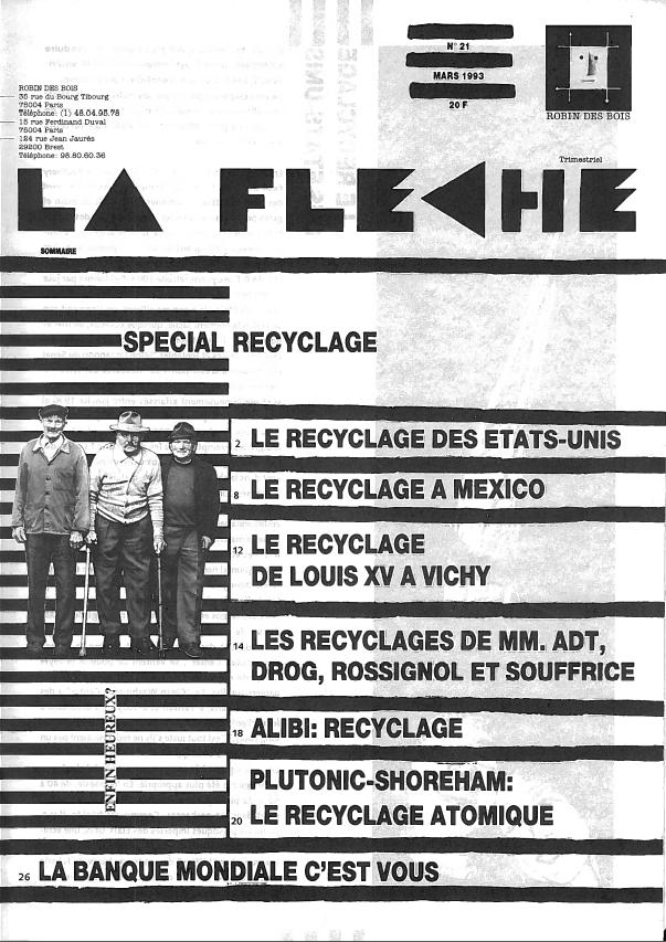 Fleche-21-robindesbois