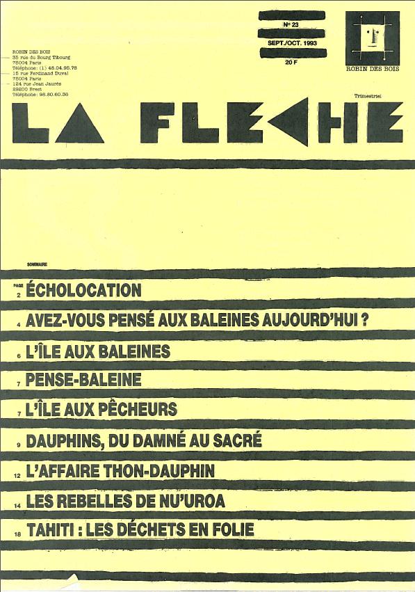 Fleche-23-robindesbois