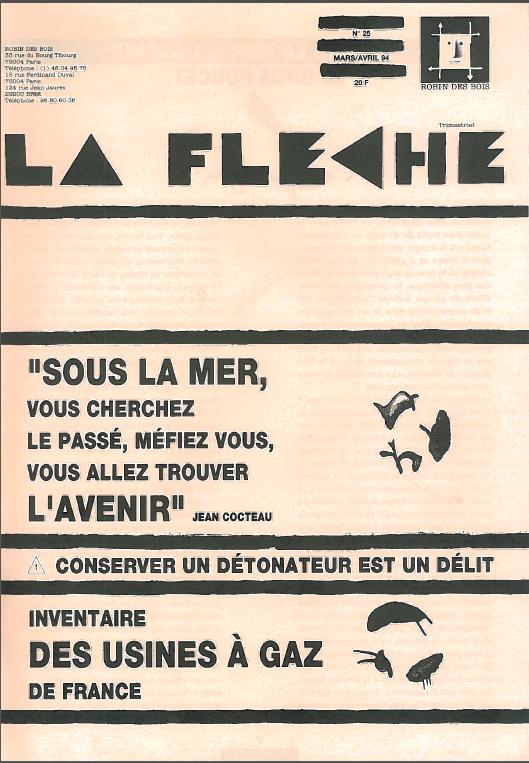 Fleche-25-robindesbois