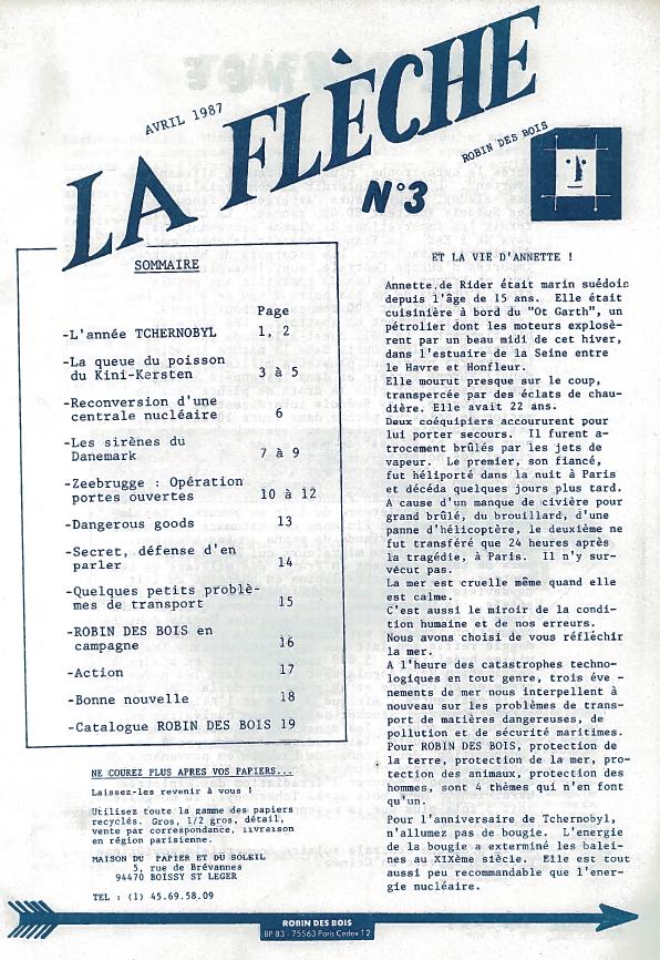 Fleche-3-robindesbois