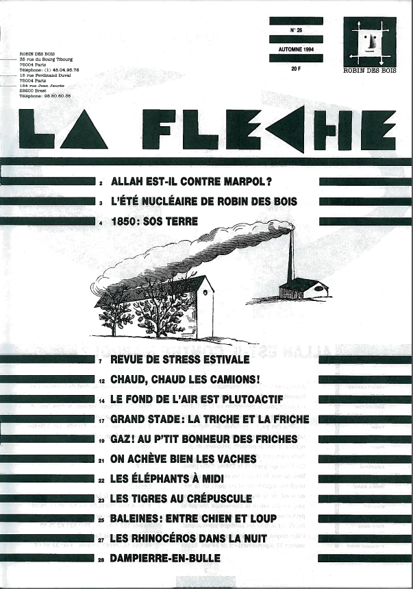 Fleche-26-robindesbois